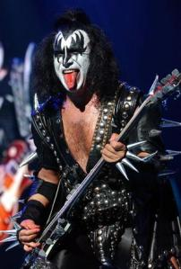 genesimmons_narrowweb__300x4450