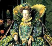 queen_peacockfeathers_judi_dench_shakespeare